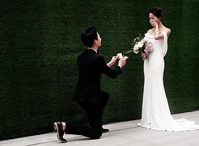 七夕情人节浪漫求婚攻略大全,总有一个适合你图片