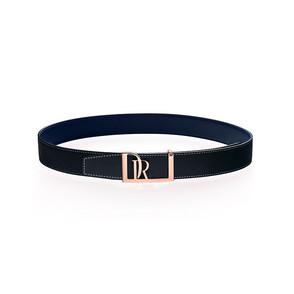 DR爱的礼物 MR.DR系列儒雅款 珍藏版 皮带套装