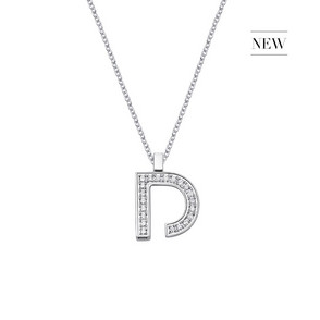 DR爱的礼物 D-DESTINY系列唯爱 套链