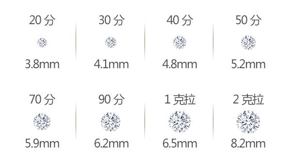 超4c标准_03.jpg