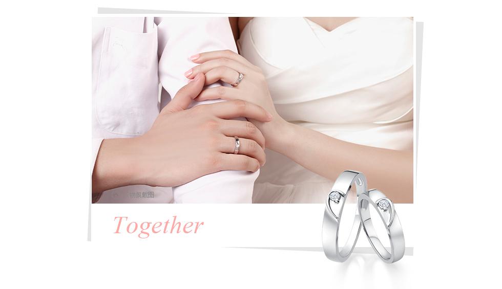 Together-我们_14.jpg