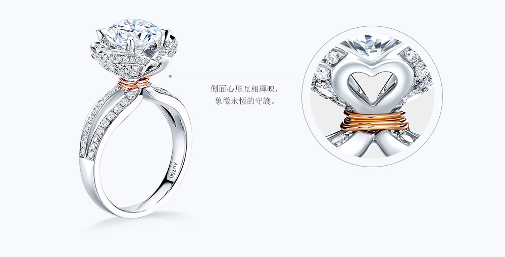 Love-Line系列奢华款 (6).jpg