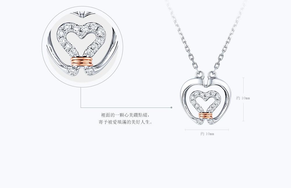Love-Line系列甜蜜款套链 (7).jpg