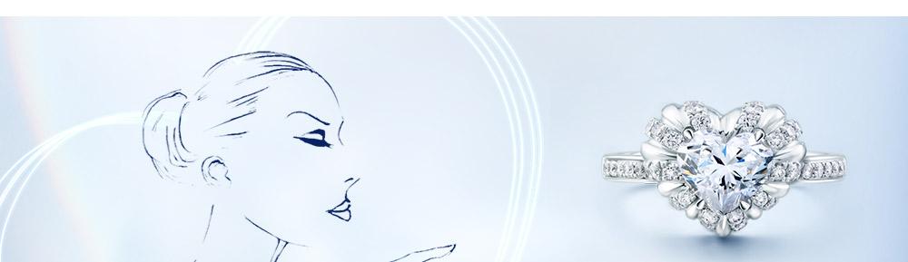 My-Heart系列心动款(修正版) (5).jpg