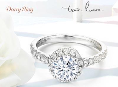 浪漫豪华的求婚方式