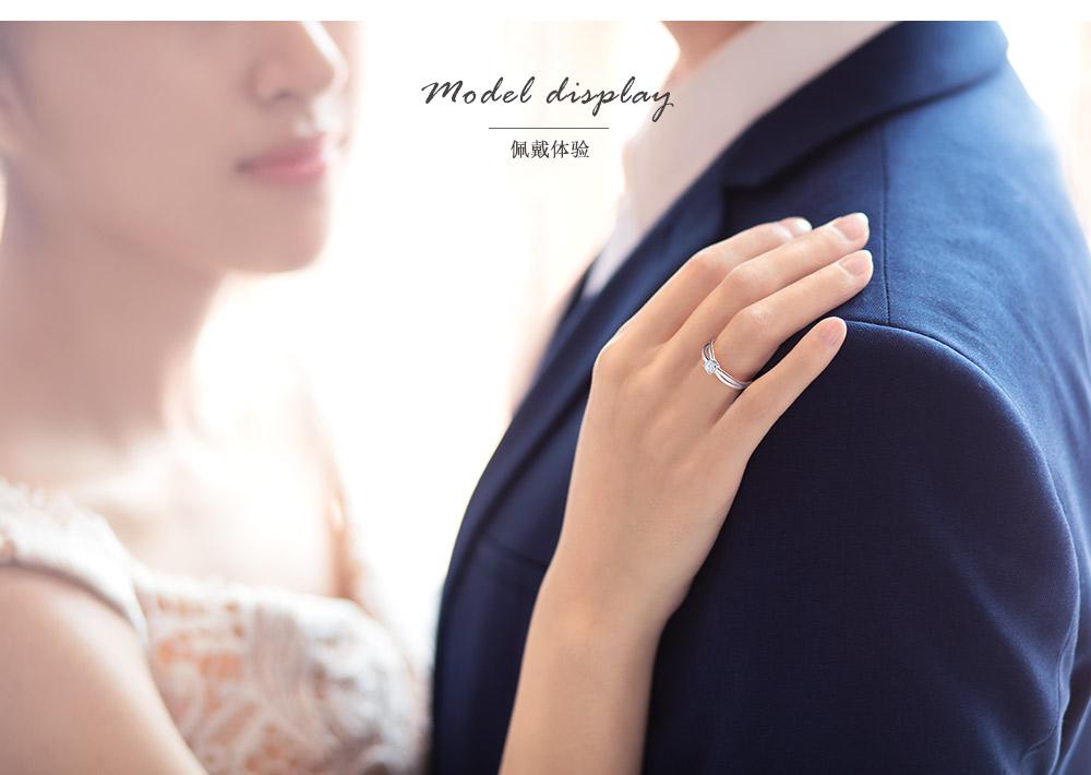 Endless-Love-系列-无限爱意 (7).jpg