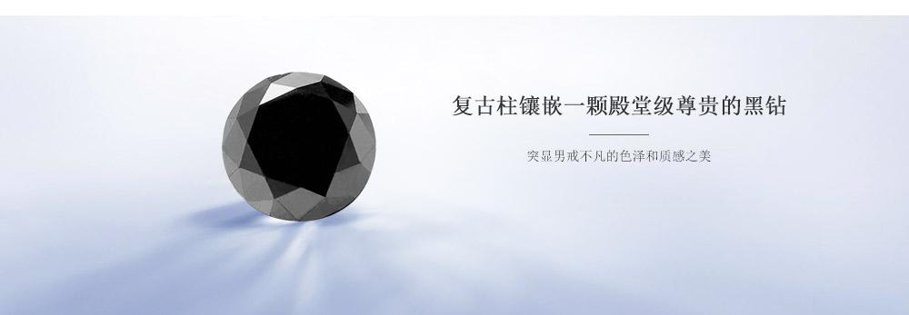 黑骑士男戒-简体版pc_1 (4).jpg