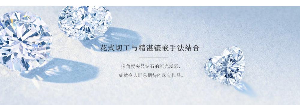 My-Heart系列永恒之心钻石项链 (3).jpg