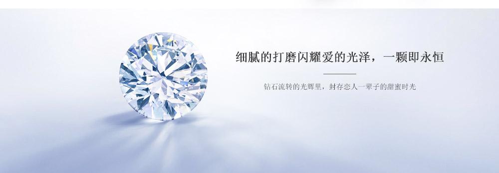 钻石男戒-勇气-简体版pc_1 (4).jpg