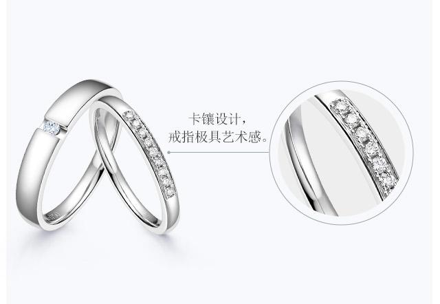 Together系列-10%先生(白)-简体wap_06.jpg