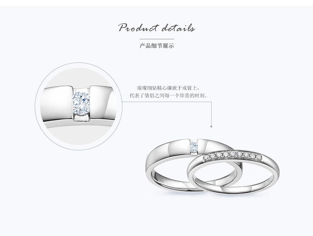 Together系列-10%先生(白)-简体pc_1 (5).jpg