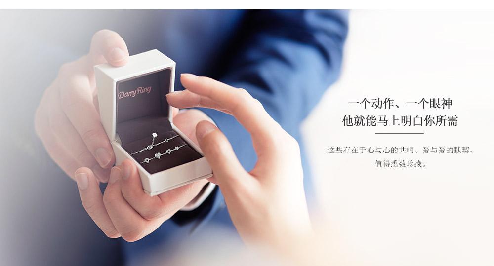 Sweety系列-心意相通手链-简体pc_1 (3).jpg
