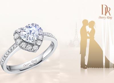 实名制戒指送女朋友代表什么意思