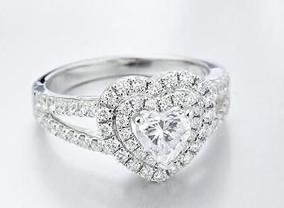 70分钻石价格贵不贵,钻石有多大