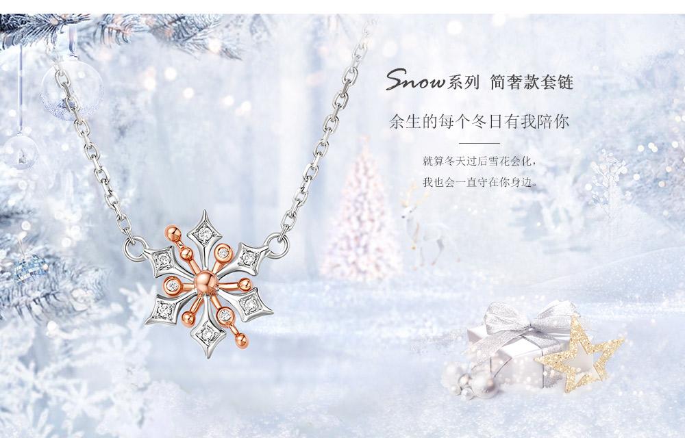 Snow-系列-简奢款套链-简体 (1).jpg