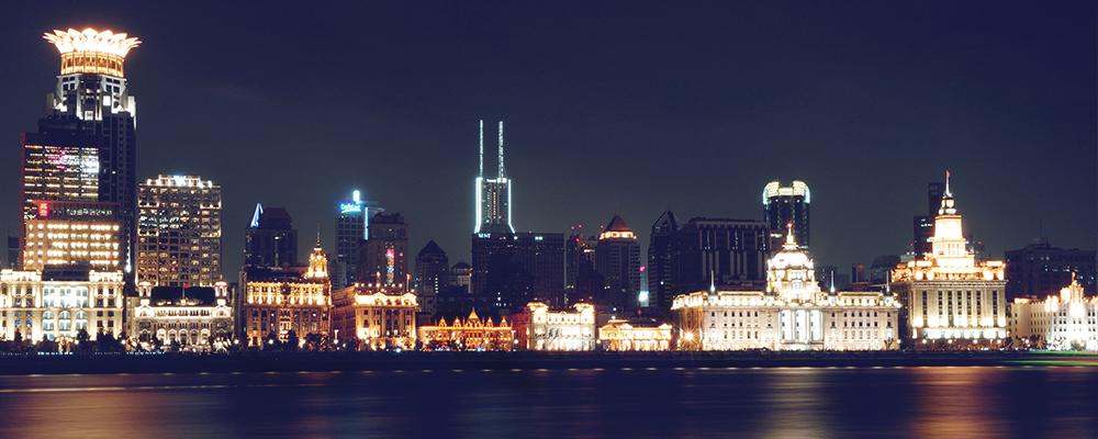 上海来福士店铺详情_23.jpg