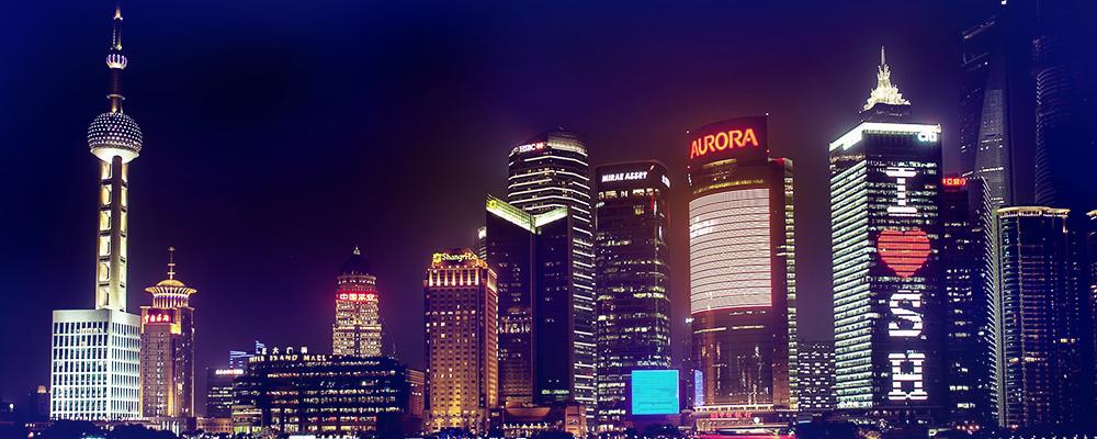 上海香港广场店铺详情_11.jpg