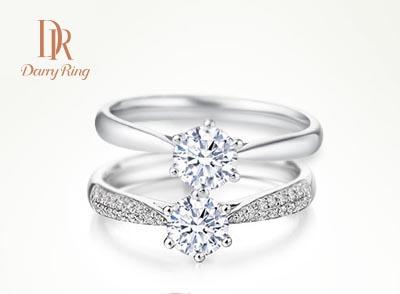 50分裸钻价格表,0.5克拉钻石价格_品牌钻石价格表