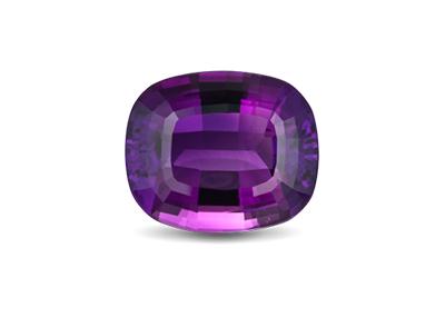 奥地利水晶