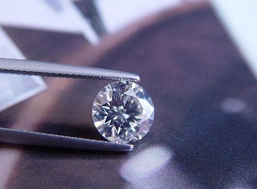 30分钻石多大 (1).jpg