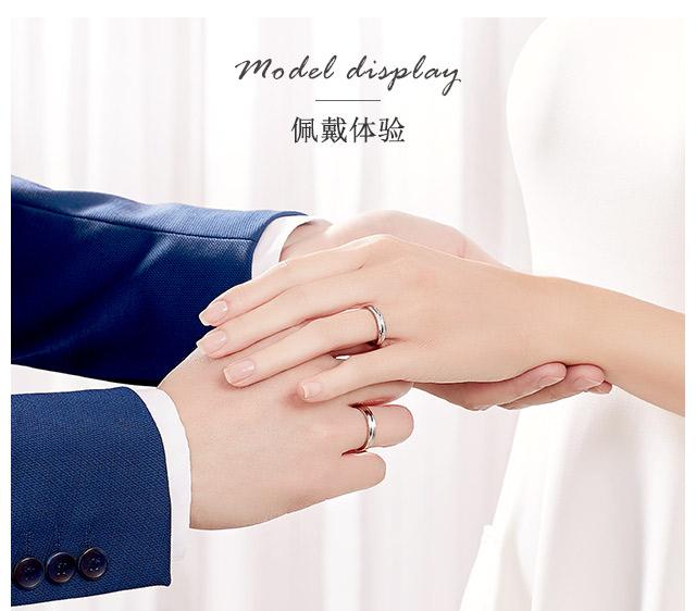 Together系列-Sunshine-简体wap_08.jpg