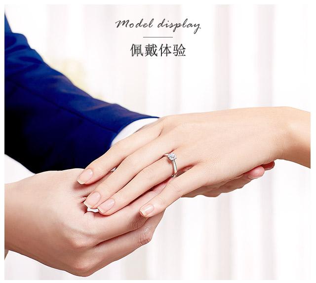 wedding系列-爱的捧花_07.jpg