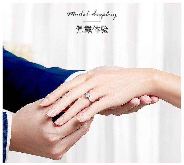 wedding系列-新娘捧花_07.jpg