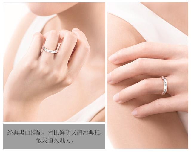 结婚对戒-典雅款-简体wap_10.jpg