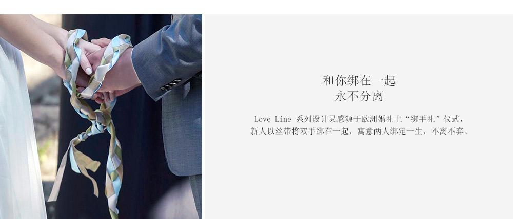 Love-Line系列-初心套链-简体pc (4).jpg