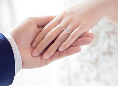 如何买娶对戒?娶对戒多少钱?