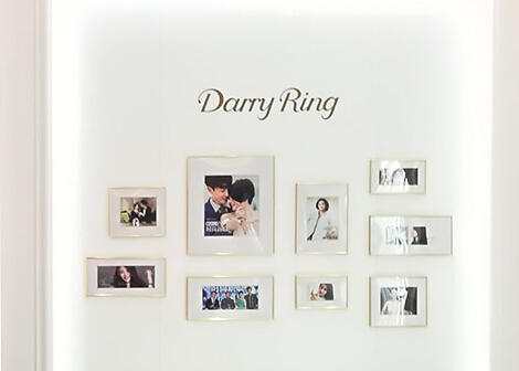 darry ring官方旗舰店