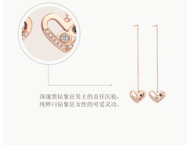 Sweetie系列-在一起耳饰-简体wap_06.jpg