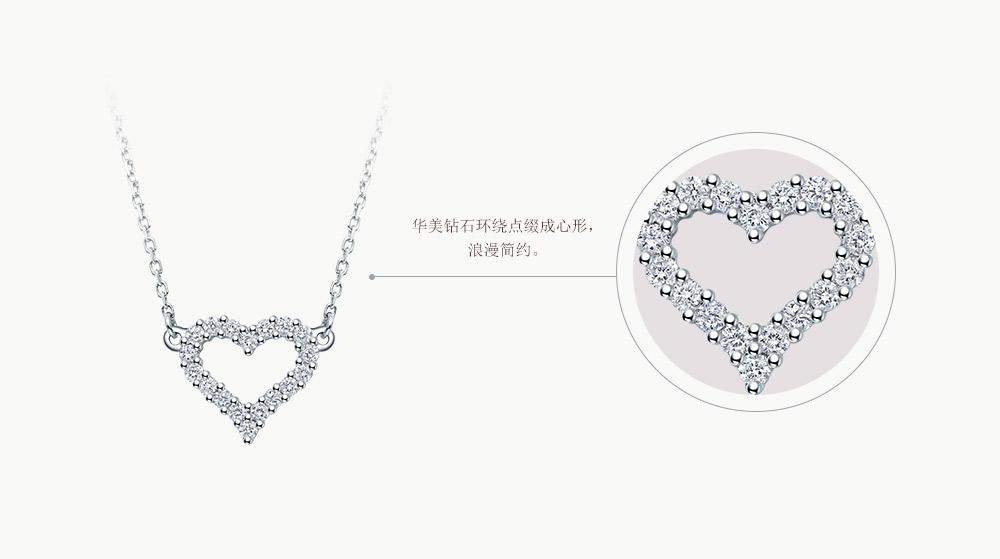 Sweetie系列-浪漫套链-简体pc (5).jpg
