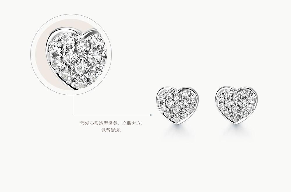 Sweetie系列-满天星耳钉-繁体pc (6).jpg