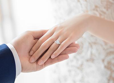 戴戒指的含義總結