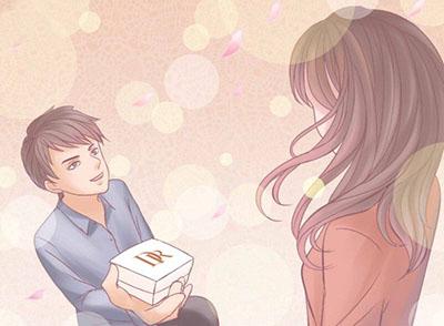 什么样的求婚方式更容易让对方感动