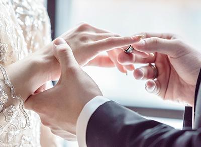 市場上求婚鉆戒多少錢比較好?