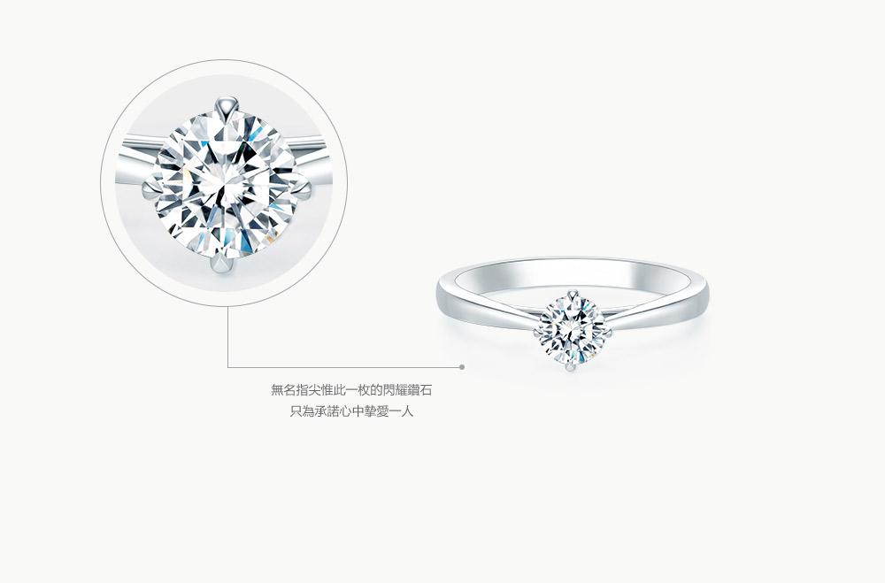 FOREVER-系列-甜蜜款-繁体pc (6).jpg