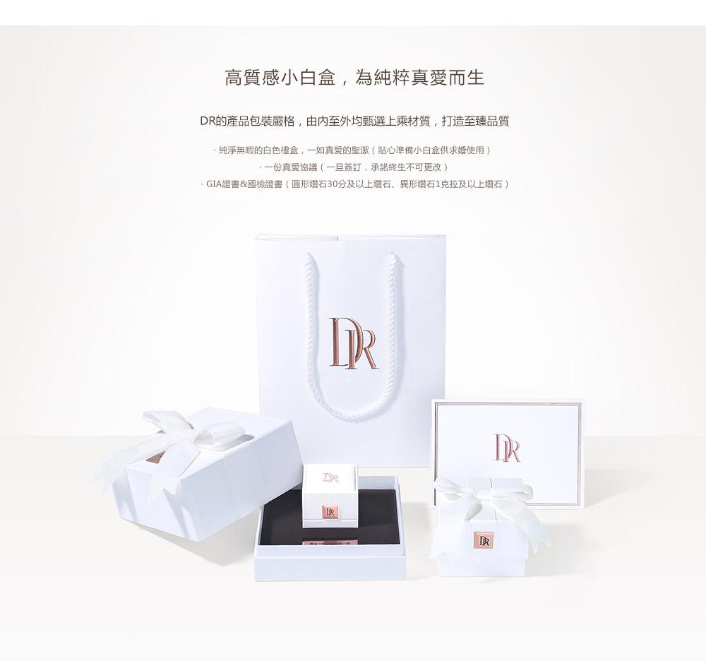 2018版钻戒公共详情-繁体pc (4).jpg