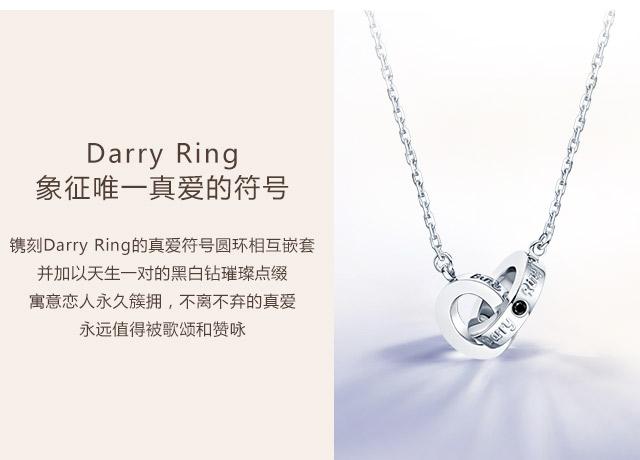 DARRY-RING系列-经典款套链-简体wap_02.jpg