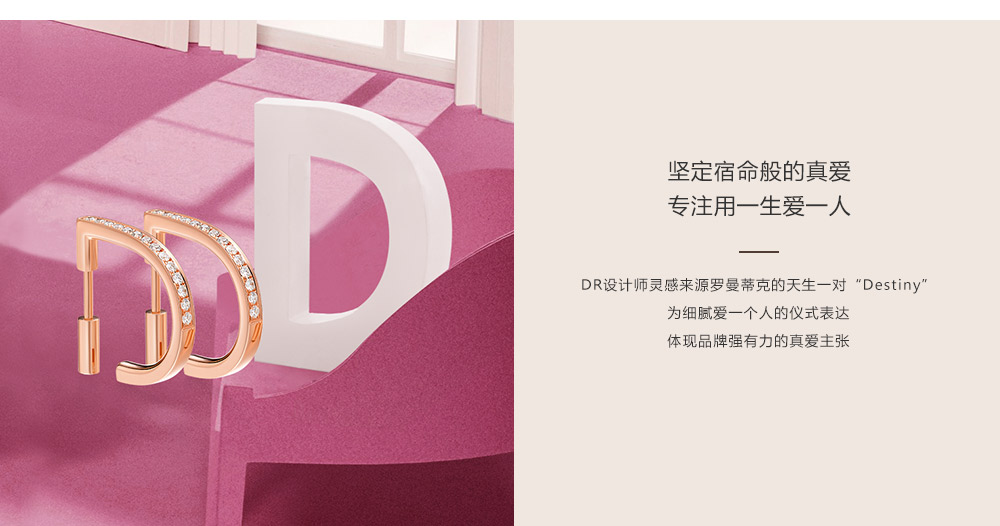 D-DESTINY系列-经典款-耳钉-简体pc (2).jpg