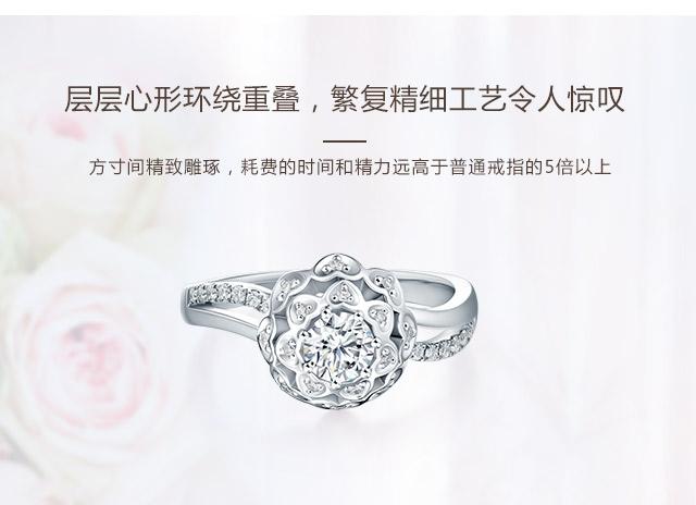 WEDDING系列-奢华款-简体版wap_03.jpg