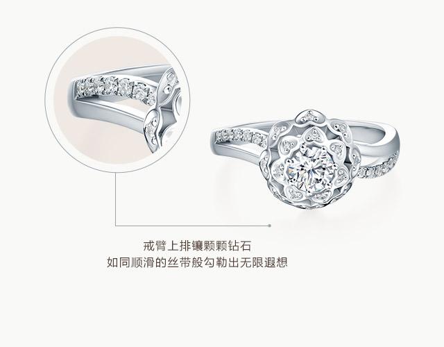 WEDDING系列-奢华款-简体版wap_06.jpg