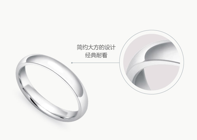 PRINCESS系列-简爱男戒-简体wap_05.jpg