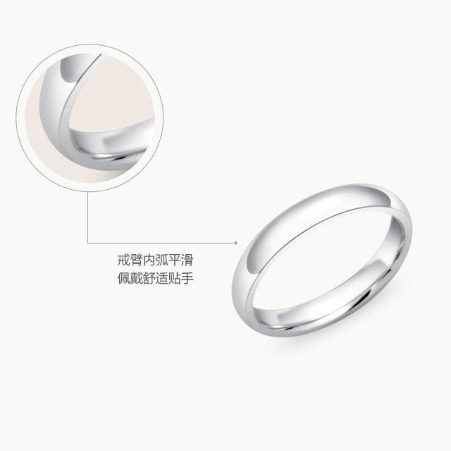 PRINCESS系列-简爱男戒-简体wap_06.jpg