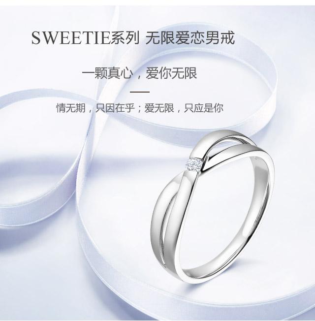 SWEETIE系列-无限爱恋男戒-简体wap_01.jpg