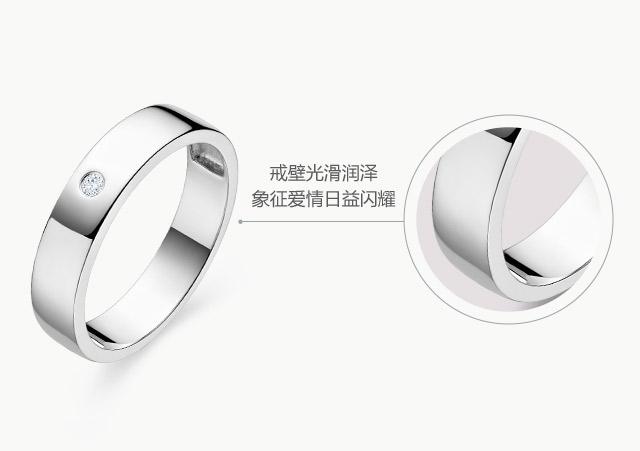 TURE-LOVE系列-绅士男戒-简体wap_06.jpg