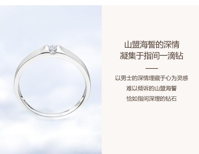FOREVER系列-山盟海誓男戒-简体wap_02.jpg