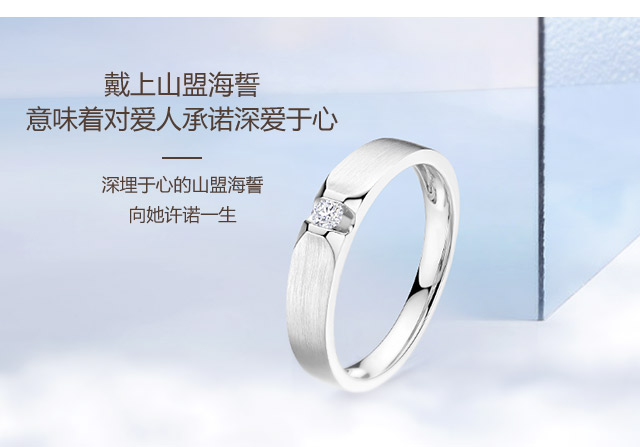 FOREVER系列-山盟海誓男戒-简体wap_03.jpg