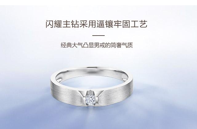 FOREVER系列-山盟海誓男戒-简体wap_04.jpg